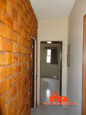 Apartamento para alugar com 2 dormitórios em Reduto, Belem cod:3690