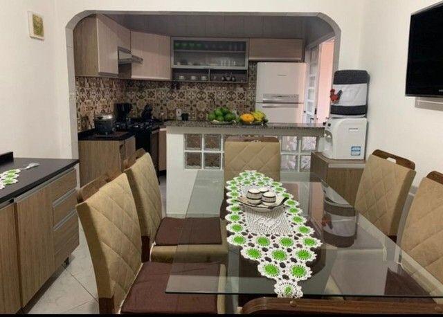 Casa venda - Marambaia  - Foto 2