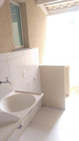 Casa Duplex, 125 m² por R$ 330.000,00 - Tamatanduba - Eusébio/CE - Foto 7