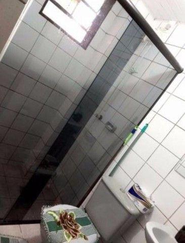 Ed. Solar dos Caripunas, apartamento com dois quartos, uma vaga, na Caripunas. - Foto 12