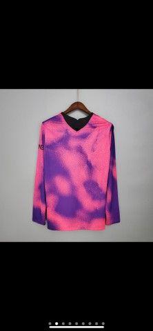 Camisetas Psg  - Foto 2