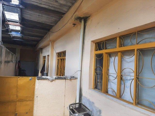 Imóvel para fins comerciais ou residenciais, ideal para fazer renda!!! - Foto 7