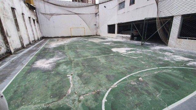Salvador - Apartamento Padrão - Armação - Foto 18