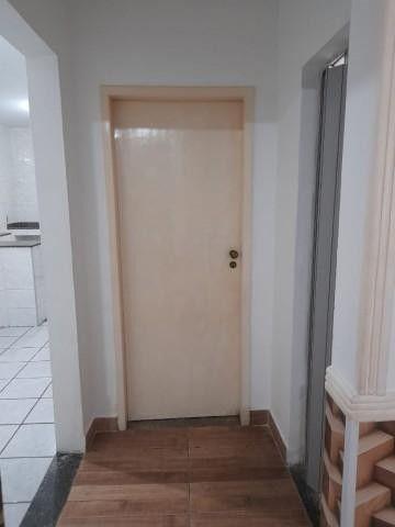 Casa - CAMPO GRANDE - R$ 1.000,00 - Foto 7
