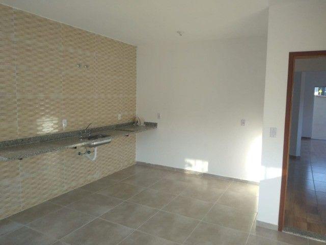 Vendo- Casa 3 dormitórios sendo uma Suite São Lourenço-MG  - Foto 11