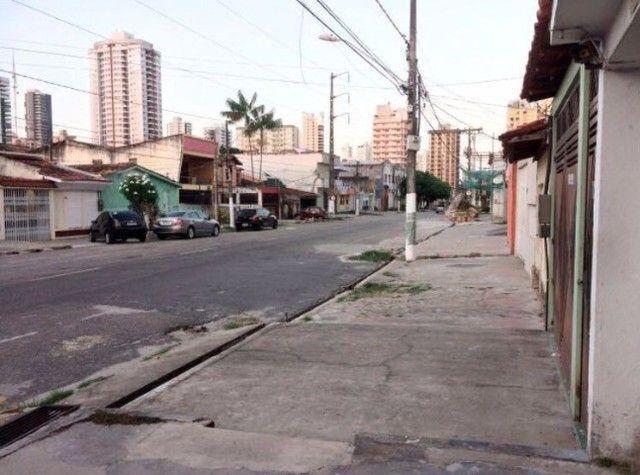 Ed. Solar dos Caripunas, apartamento com dois quartos, uma vaga, na Caripunas. - Foto 14