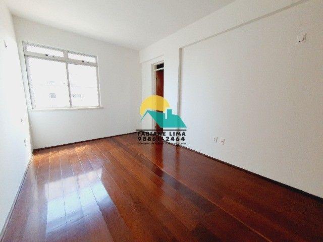 100 % Nascente | Amplo apartamento no Varjota | 3 quartos - Foto 17