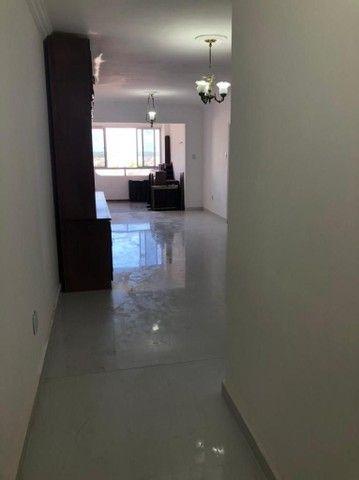 Alugo apartamento Ed Porciúncula - Foto 6