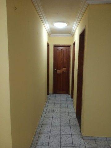 Condomínio Sol Poente  - Foto 2