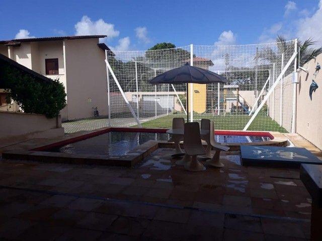 Casa à venda, 83 m² por R$ 200.000,00 - Lagoinha - Eusébio/CE - Foto 6