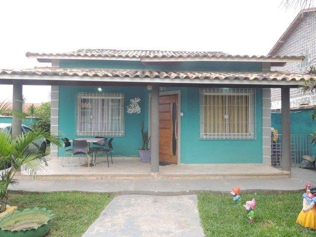 WD Imobiliária vende casa linear 3 qtos em Itapuaçu/RJ - Foto 18