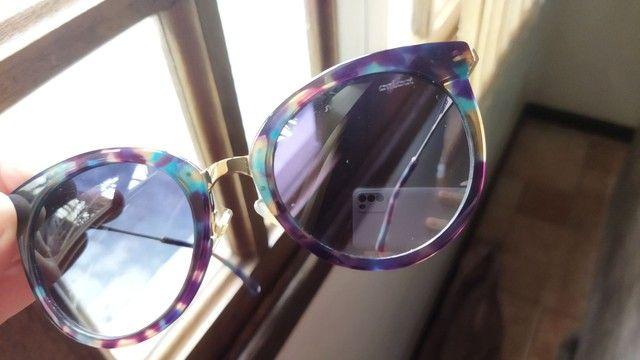 Óculos de sol Colcci  - Foto 4