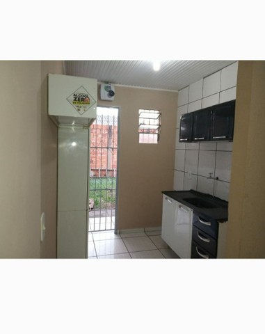 Vende-se esta casa - Foto 7