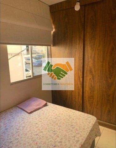 Apartamento com 2 quartos em 50m2 no bairro São João Batista(Venda Nova) em BH - Foto 10