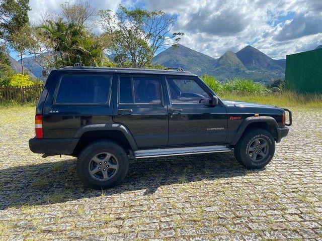 Jeep - Foto 5