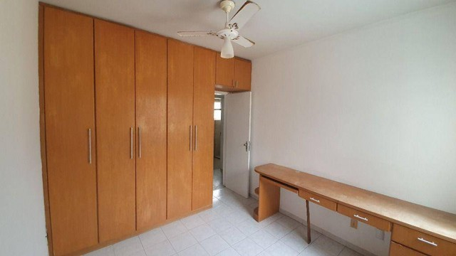 Salvador - Apartamento Padrão - Armação - Foto 7