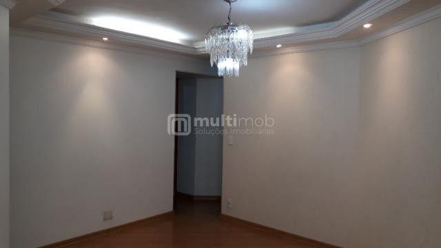Apartamento à venda com 3 dormitórios em Norte (águas claras), Brasília cod:MI0850 - Foto 6