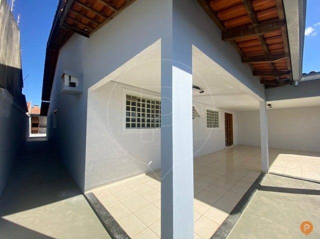 Casa para Venda  localizada na cidade de Caldas Novas / GO - Foto 19