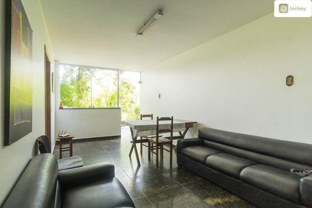 Casa com 868m² e 7 quartos - Foto 14