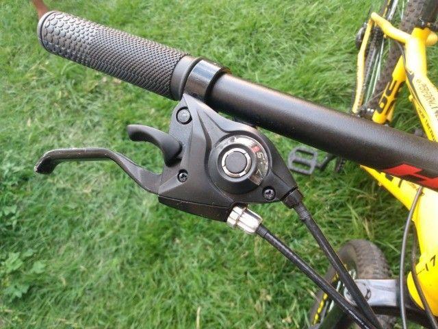 Bike colli - Foto 6