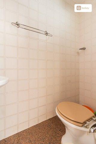 Apartamento com 190m² e 3 quartos - Foto 17