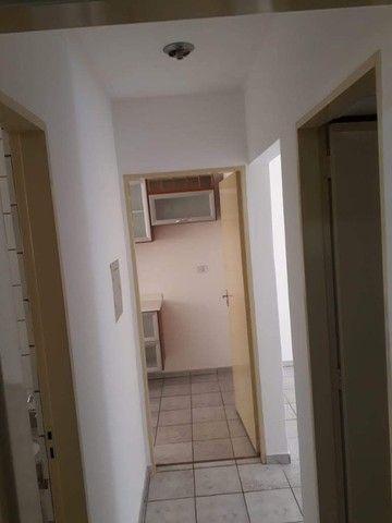 Lindo Apartamento Residencial Jardim Paulista com Planejado Próximo Colégio ABC - Foto 7