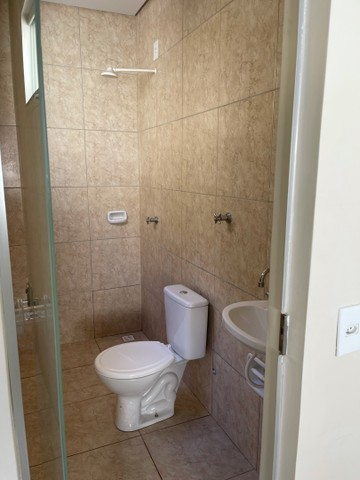305 Norte alameda 12 lote 12 - Foto 3