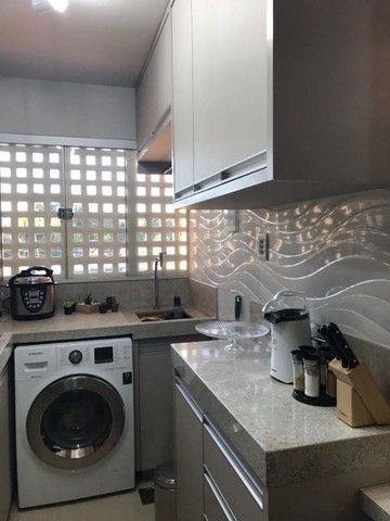 Apartamento à venda  - Foto 5