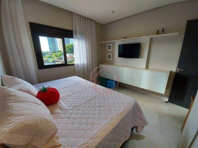 Casa com 4 dormitórios à venda, 337 m² por R$ 1.390.000 - Vila Jardim - Porto Alegre/RS - Foto 10