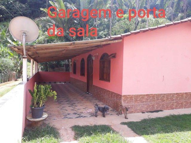 Casa Santa Maria de Jetibá - Foto 3
