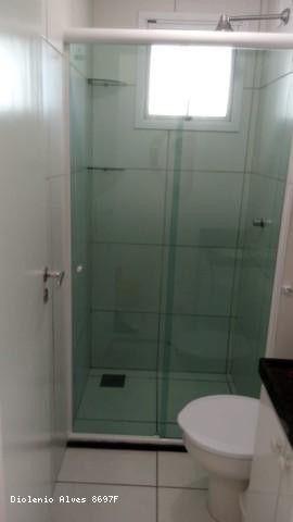 Apartamento para Venda em Fortaleza, Engenheiro Luciano Cavalcante, 3 dormitórios, 2 suíte - Foto 7