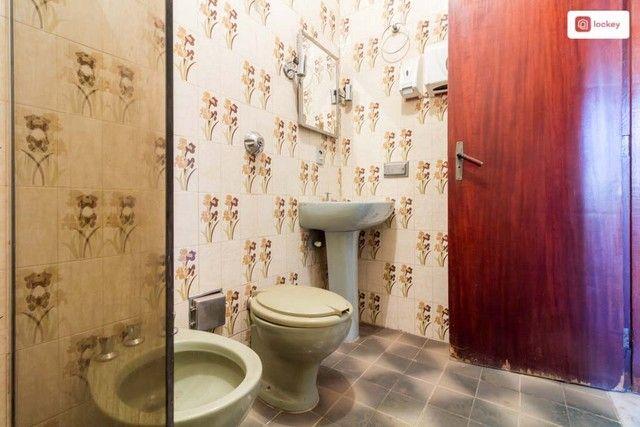Casa com 234m² e 3 quartos - Foto 20