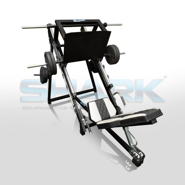 Fitness Academia Musculação