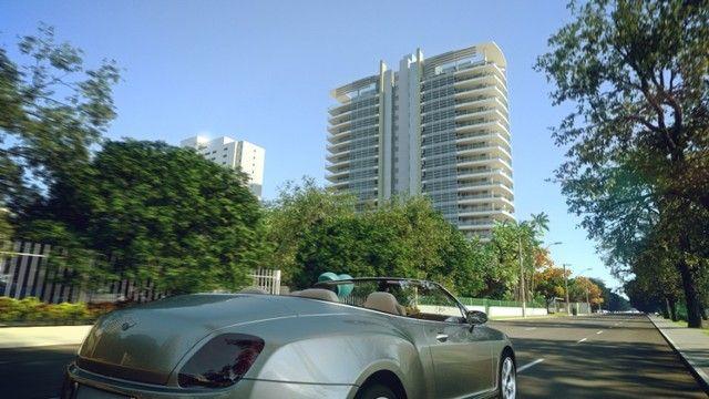 Terezina 275, com 05 suites EspetaculaR!!! - Foto 7