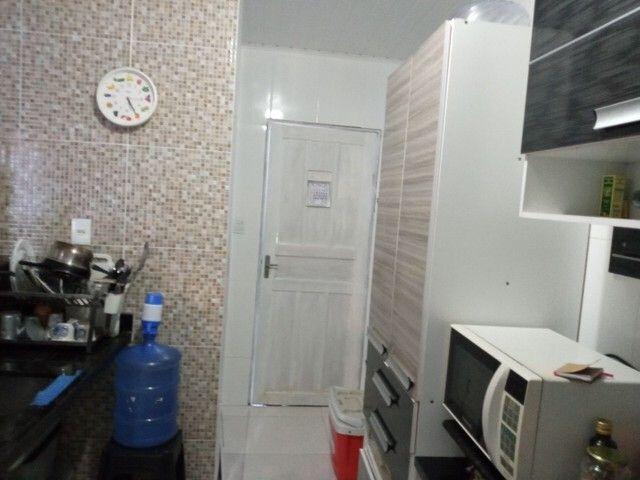 Casa na Marambaia  - Foto 3