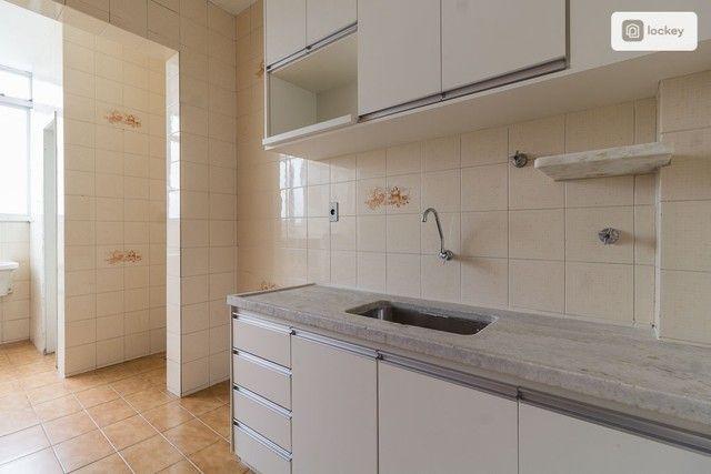 Apartamento com 80m² e 3 quartos - Foto 18