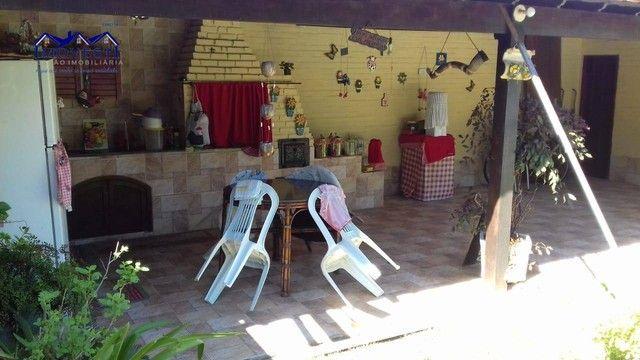 Casa com 3 dormitórios à venda, 230 m² por R$ 695.000,00 - Ponta Negra - Maricá/RJ - Foto 20
