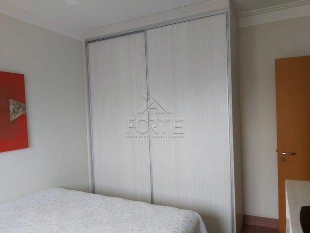 Apartamento à venda com 3 dormitórios em Cidade alta, Piracicaba cod:68 - Foto 15