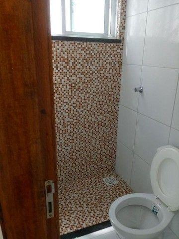 Casa à venda, 90 m² por R$ 250.000,00 - Coité - Eusébio/CE - Foto 18