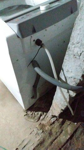 Máquina de lavar roupa Brastemp - Foto 5