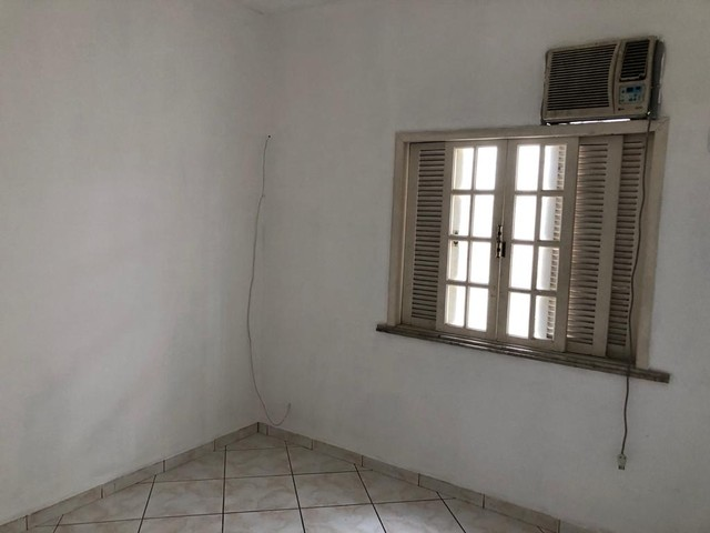 Aluguel casa Mutondo - Foto 18