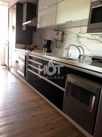 Apartamento a venda no Campeche - Foto 10