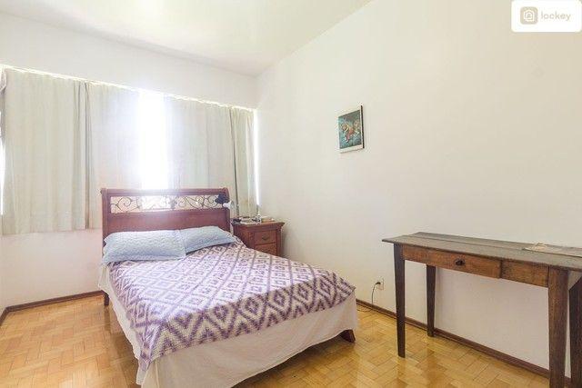Casa com 868m² e 7 quartos - Foto 20