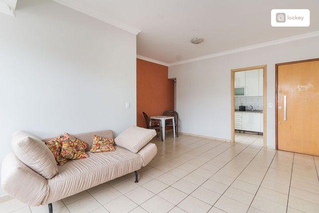 Apartamento com 98m² e 3 quartos - Foto 4