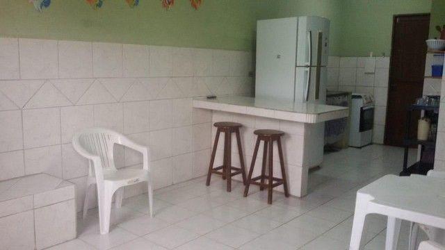Vendo condomínio de casas na praia de Tamandaré  - Foto 10