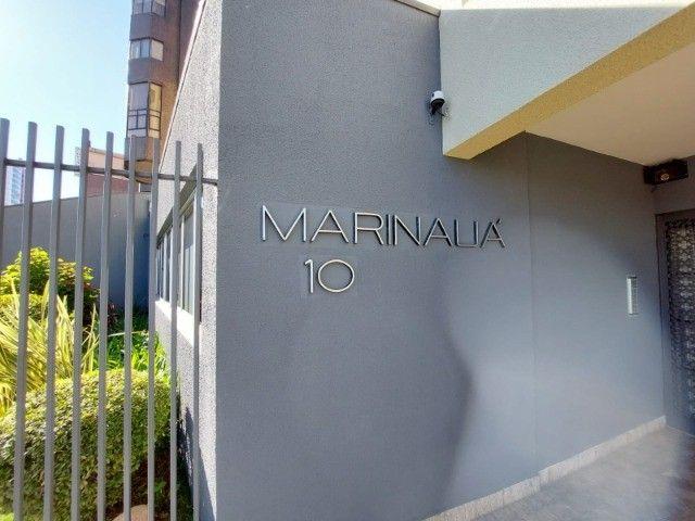 Apartamento central, 2 quartos, garagem, elevador - R$ 250.000,00 - Foto 2