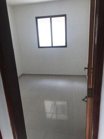 Apartamento JOSÉ AMÉRICA  - Foto 5