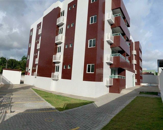 Excelente Apartamento no Colibris
