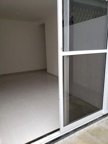 Apartamento Térreo 02 Suítes Venda Bairro dos Estados - Foto 5