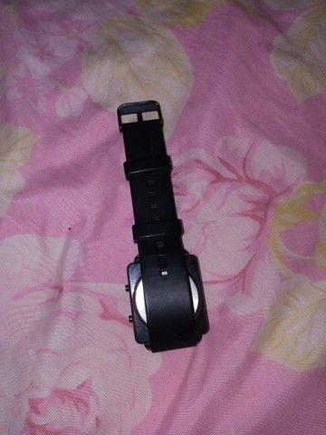 Vendo Relógio digital  - Foto 2